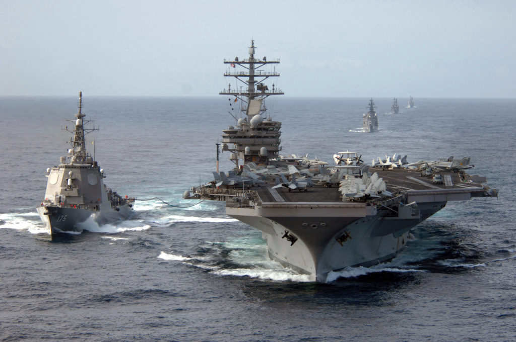 Aircraft-carrier-1024x680-opt-1024x680